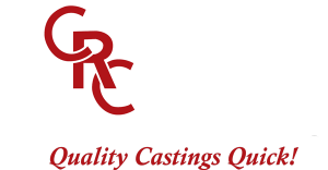 Clinch River Casting of Tennessee Logo